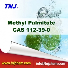 Buy Methyl Palmitate CAS 112-39-0 suppliers manufacturers price