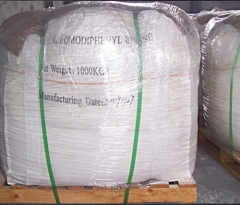 BUY Decabromodiphenyl ethane DBDPE CAS 84852-53-9 suppliers manufacturers