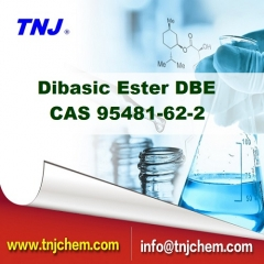 BUY Dibasic Ester DBE suppliers price