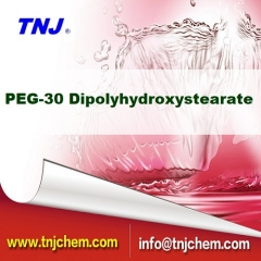 buy PEG-30 Dipolyhydroxystearate suppliers price
