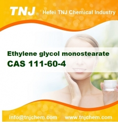 Buy Ethylene glycol monostearate suppliers price