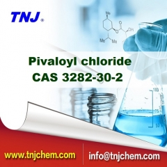 CAS 3282-30-2, Pivaloyl chloride suppliers price suppliers