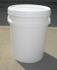 BUY Stannous sulfate Tin(II) Sulfate CAS 7488-55-3 suppliers manufacturers