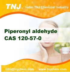 Buy Piperonyl aldehyde (Piperonal) CAS 120-57-0 suppliers manufacturers