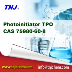 Buy Photoinitiator TPO at best price from China factory suppliers suppliers