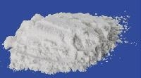Phthalide  CAS 87-41-2 suppliers