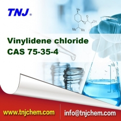 buy Vinylidene chloride CAS 75-35-4 suppliers manufacturers