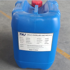 Buy Lithium Chloride LiCl 40% suppliers price