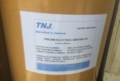 buy Phloroglucinol dihydrate suppliers price