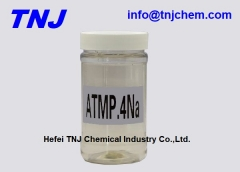 Buy ATMP.Na4 CAS 20592-85-2 suppliers manufacturers