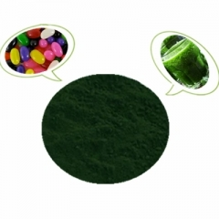 buy Copper chlorophyll suppliers manufacturers