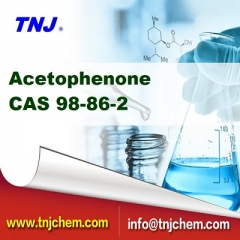 Acetophenone suppliers suppliers