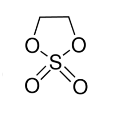 Buy Ethylene Sulfate suppliers price