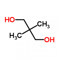 CAS 126-30-7, Neopentyl glycol suppliers price suppliers