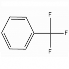 BUY Benzotrifluoride CAS 98-08-8 SUPPLIERS PRICE