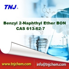buy Benzyl 2-Naphthyl Ether BON CAS 613-62-7 suppliers manufacturers