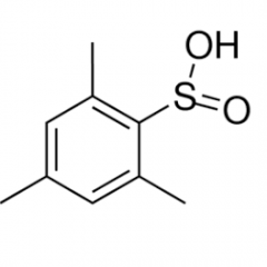 Benzenesulfinic Acid CAS 873-55-2 suppliers