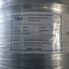 Tri-C8-10-alkyl amines CAS 68814-95-9 suppliers
