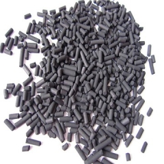Activated Carbon CAS 64365-11-3 suppliers