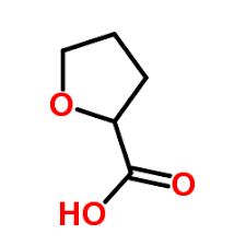 (R)-(+)-2-Tetrahydrofuroic Acid CAS 87392-05-0 suppliers