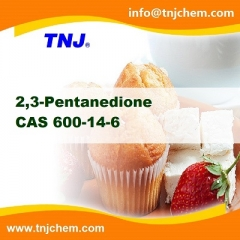 2,3-Pentanedione CAS 600-14-6 suppliers