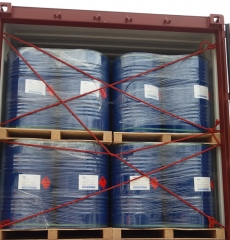 1,1,2-Trichloroethane CAS 79-00-5 suppliers