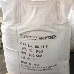 Phthalic anhydride powder 99.5% CAS 85-44-9 suppliers