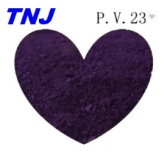 Pigment Violet 23 CAS 6358-30-1 suppliers
