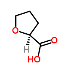 (S)-(-)-2-Tetrahydrofuroic Acid CAS 87392-07-2 suppliers