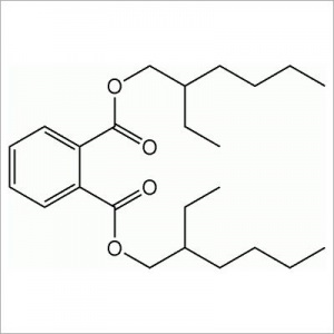 High quality Diocty phthalate DOP CAS 117-81-7 suppliers