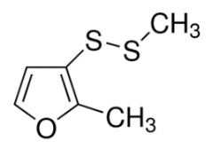 2-Methyl-3-tetrahydrofuranthiol CAS 57124-87-5 suppliers