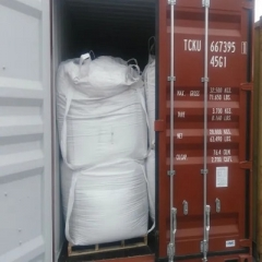 TALC powder CAS 14807-96-6 suppliers