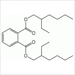 Dioctyl Phthalate 99.5% suppliers
