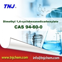 Dimethyl 1,4-cyclohexanedicarboxylate DMCD suppliers