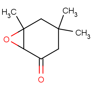 Isophorone oxide CAS 10276-21-8 suppliers