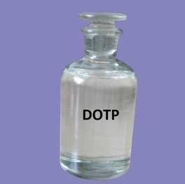 Dioctyl terephthalate DOTP CAS 6422-86-2 suppliers