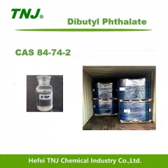 Dibutyl Phthalate DBP suppliers