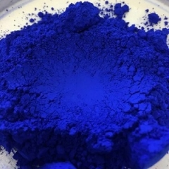 Ultramarine Blue 465/Inorganic Pigment Blue 29 suppliers