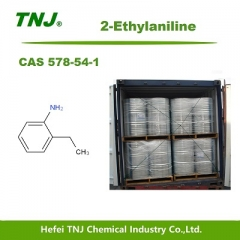 buy 2-Ethylaniline, suppliers, price