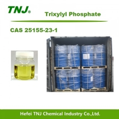 Trixylyl Phosphate (TXP) CAS 25155-23-1 suppliers