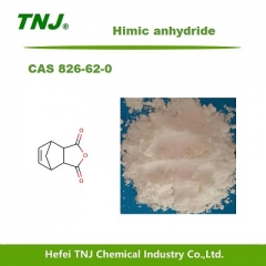 Himic anhydride CAS 826-62-0 suppliers