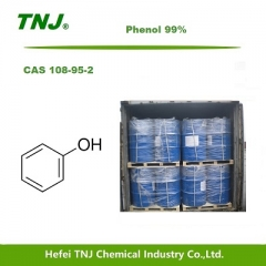 buy Phenol crystal solid 99% at competitive price