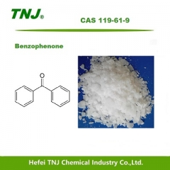 Buy Benzophenone 99.5% Min at Best Factory Price From China suppliers