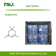 CAS 78-59-1/ Isophorone suppliers price suppliers