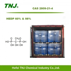 HEDP price quote (60% & 98%) suppliers