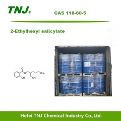 OS Octyl salicylate/2-Ethylhexyl salicylate CAS 118-60-5 suppliers