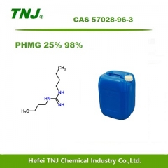 Buy PHMG 25% 98% suppliers manufacturers