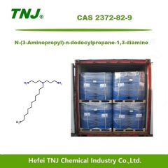 CAS 2372-82-9, Wholesale price suppliers