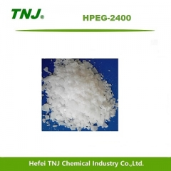 BUY HPEG-2400 suppliers price