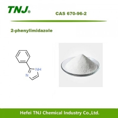 2-phenylimidazole CAS 670-96-2 suppliers
